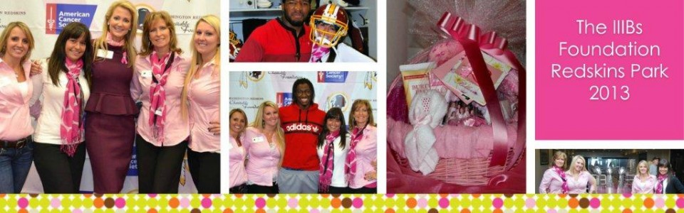 Slider 3 – Redskins Survivor Day