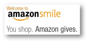 Amazon will Donate .05% of all your purchases to The IIIB's Foundation
