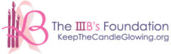 The IIIB's Foundation