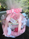 bosom-buddy-basket-picture-for-website-small-300-100