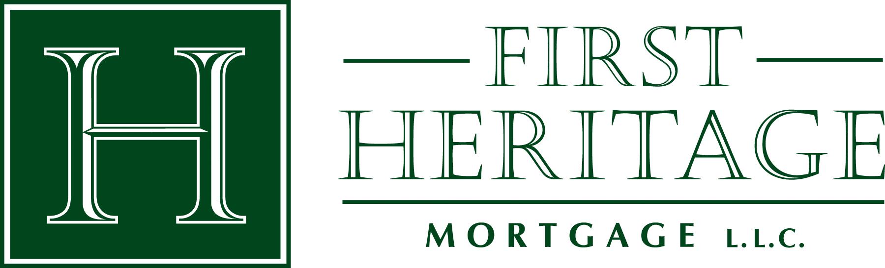 FHM Logo Refresh Large