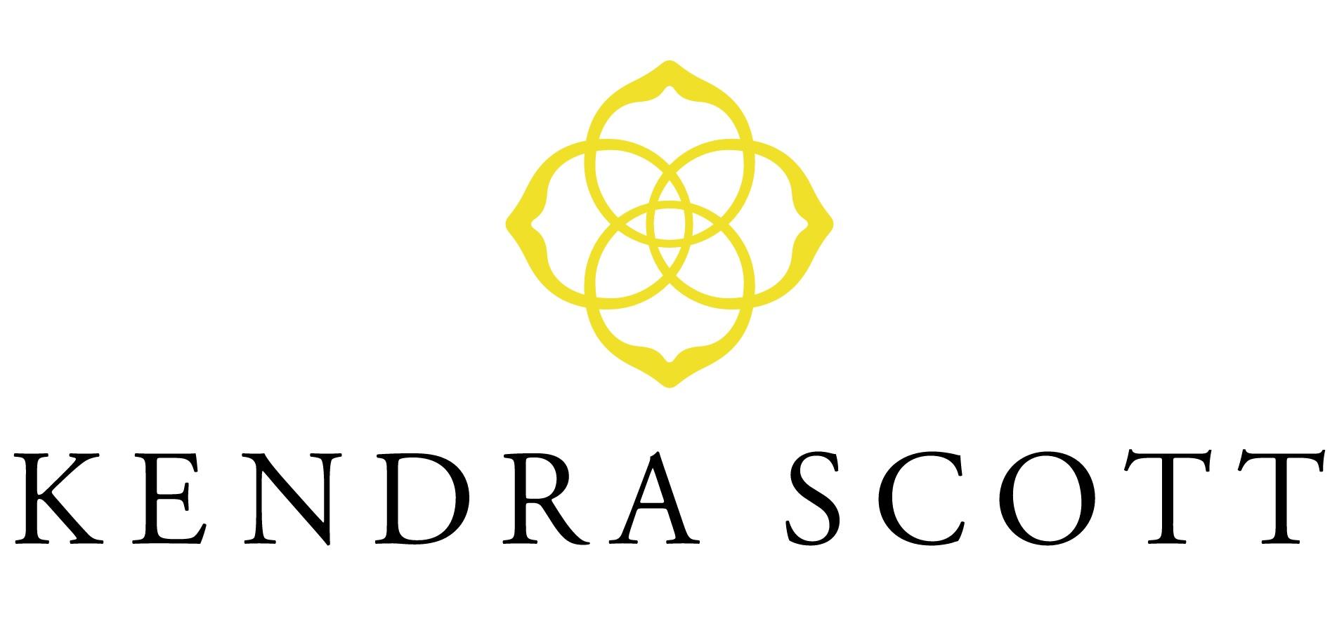 Kendra-Scott-Logo Jpeg