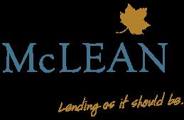 MMC_Logo_PMS-2_LowRes (002)