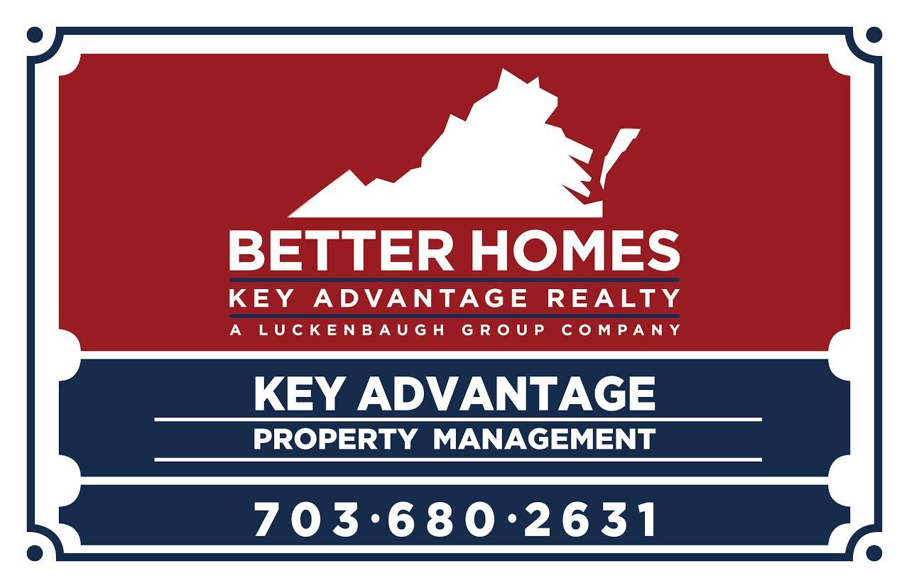 Property management-real estate logo (002)