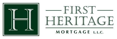 fhm-logo-color