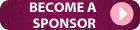 Become A Sponsor Button Website
